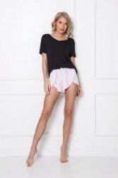 Piżama Aruelle Cassandra Short kr/r XS-XL