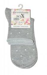 Skarpety WiK 36922 Premium Sox