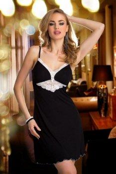 Koszula Eldar First Lady Rossi S-XL