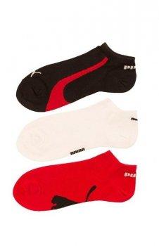 Stopki Puma 886412 Soft Sneaker A'3