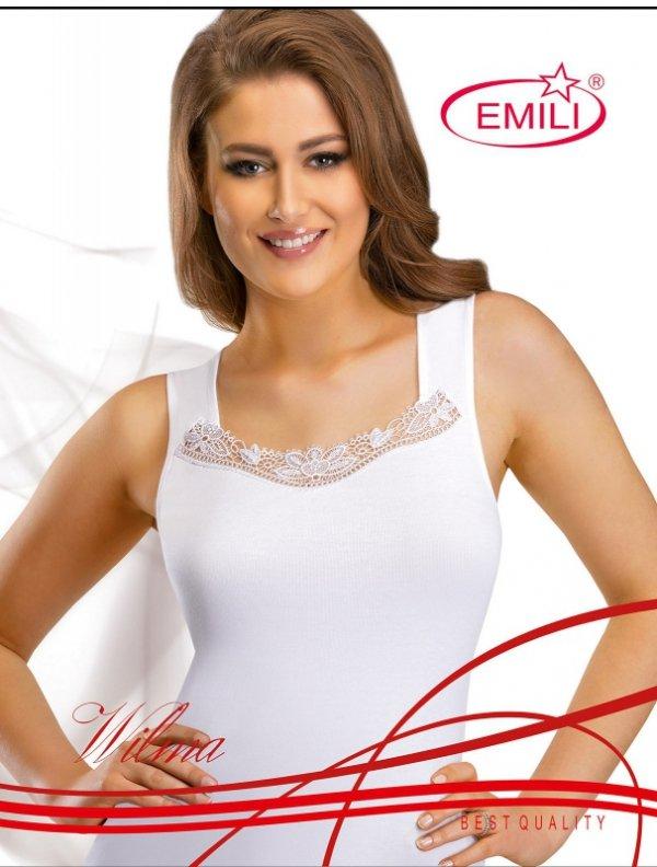 Koszulka Emili Wilma S-XL