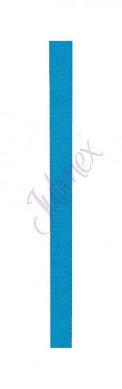 Ramiączka Julimex Taśma-Kolor 6mm