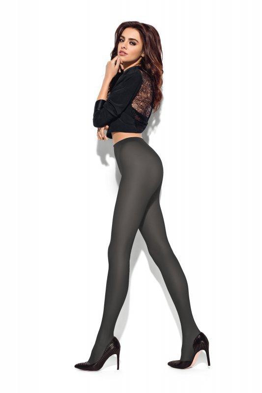 Rajstopy Mona Spiga 60 den 6-XL