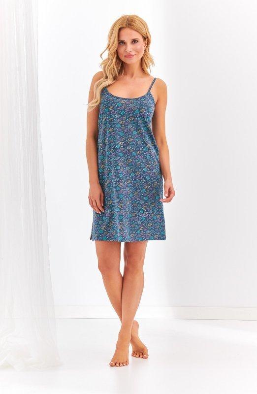 Koszula Taro Wiola 2387 w/r S-XL 'L20