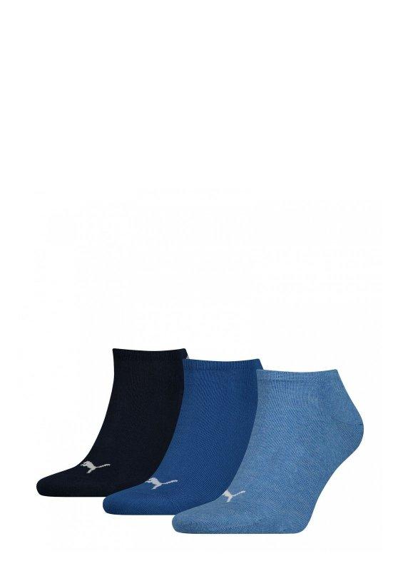 Stopki Puma 906807 Sneaker Soft A'3