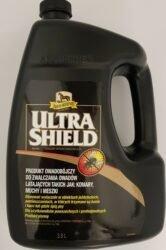UltraShield® PL 3,8 l Absorbine