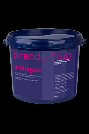 Arthrogard - regeneracja stawów 3 kg   Brandon PLUS
