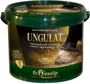 Ungulat - kopyta 10 kg  St. Hippolyt