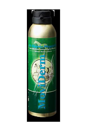 MoviDerm - wcierka na więzadła, mięśnie, stawy 200 ml  St. Hippolyt