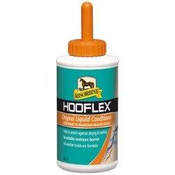 Hooflex® Liquid Conditioner – odżywka do kopyt w płynie 450ml