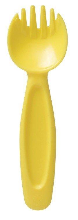 Termos na jedzenie, 335 ml, Lemon Sherbet
