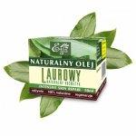 Etja, Olej Laurowy z wawrzynu szlachetnego, 50 ml
