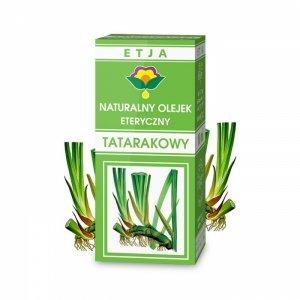 Etja, Olejek Tatarakowy, 10 ml