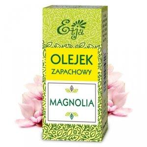 Etja, Kompozycja zapachowa Magnolia, 10 ml