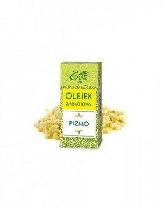 Etja, Kompozycja zapachowa Piżmo, 10 ml