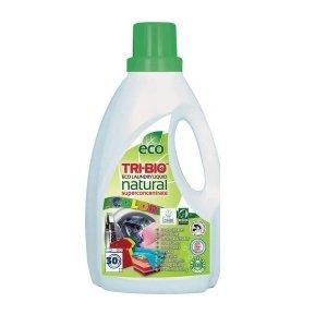 Ekologiczny skoncentrowany płyn do prania COLOR 1,42 l