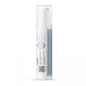 Lynia - Multi Hydration Eye Cream nawilżający krem pod oczy 15ml
