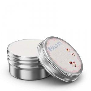 Nacomi - Kiss Lip Butter masełko do ust Panna Cotta 15ml