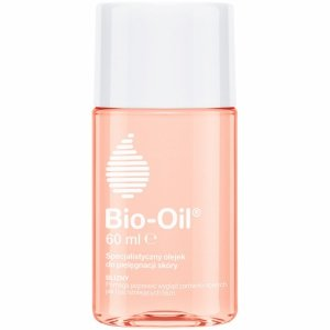 Bio-oil - Specjalistyczny olejek do pielęgnacji skóry 60ml