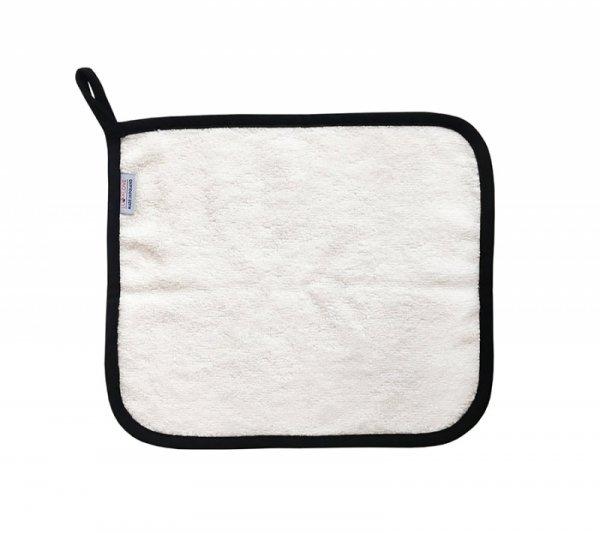 LullaLove, Zestaw ręczników do twarzy