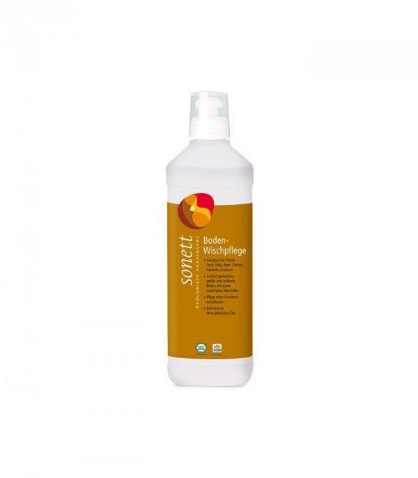 SONETT Ekologiczny płyn do mycia podłóg 500ml