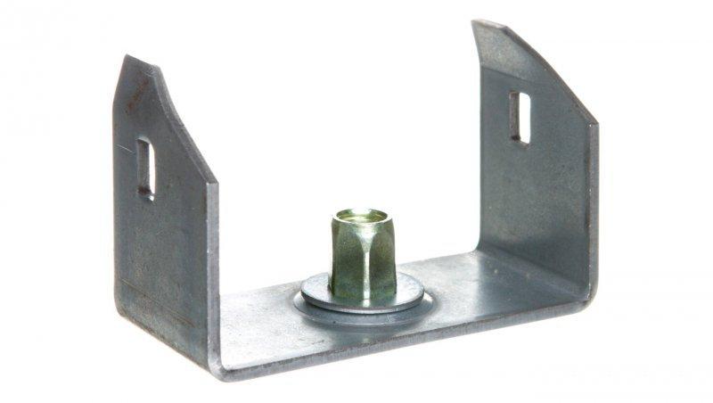 Uchwyt środkowy korytka kablowego 100mm MAH 60 100 FS 6358705