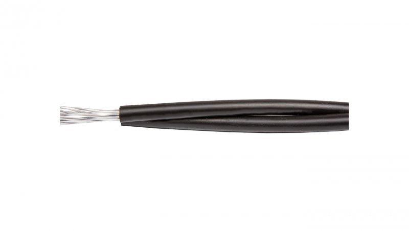 Kabel energetyczny AsXSn 2x35 0,6/1kV /bębnowy/
