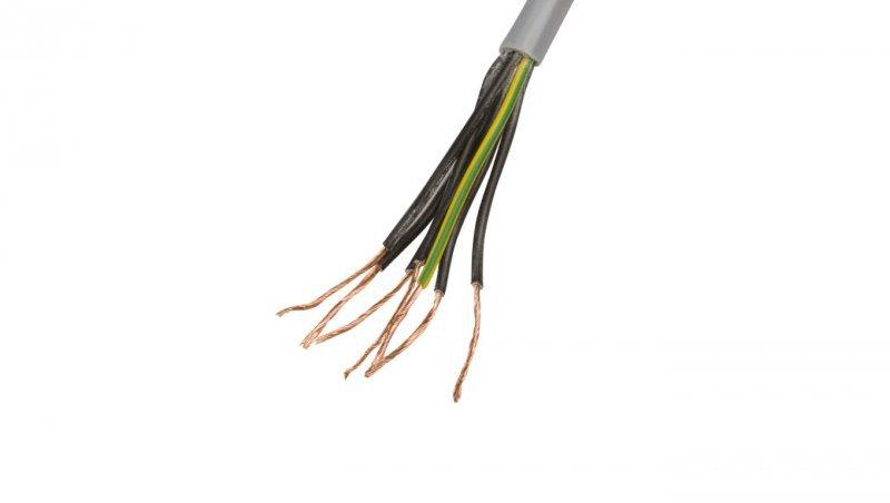 Przewód sterowniczy OLFLEX CLASSIC 110 7G10 1119617 /bębnowy/