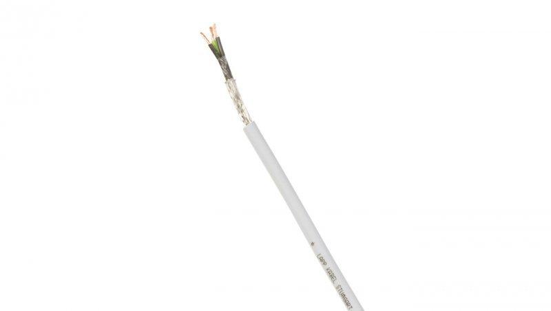 Przewód sterowniczy OLFLEX CLASSIC 115 CY 3G0,75 1136103 /bębnowy/