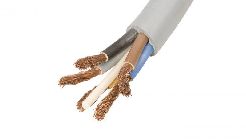 Przewód OLFLEX CLASSIC 100 5G6 00101073 /bębnowy/