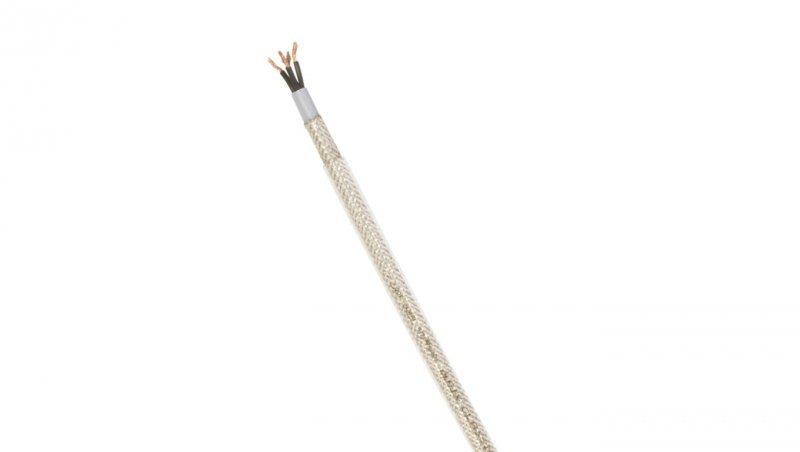 Przewód sterowniczy OLFLEX CLASSIC 110 CY 4G2,5 1135404 /bębnowy/