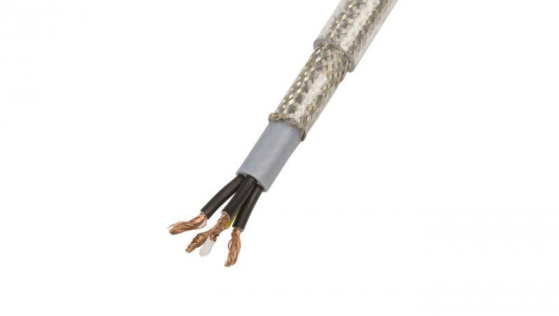 Przewód sterowniczy OLFLEX CLASSIC 110 CY 4G16 1135624 /bębnowy/