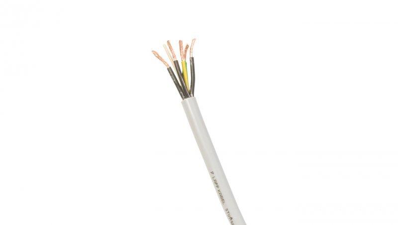 Przewód sterowniczy OLFLEX CLASSIC 110 5G0,75 1119105 /bębnowy/
