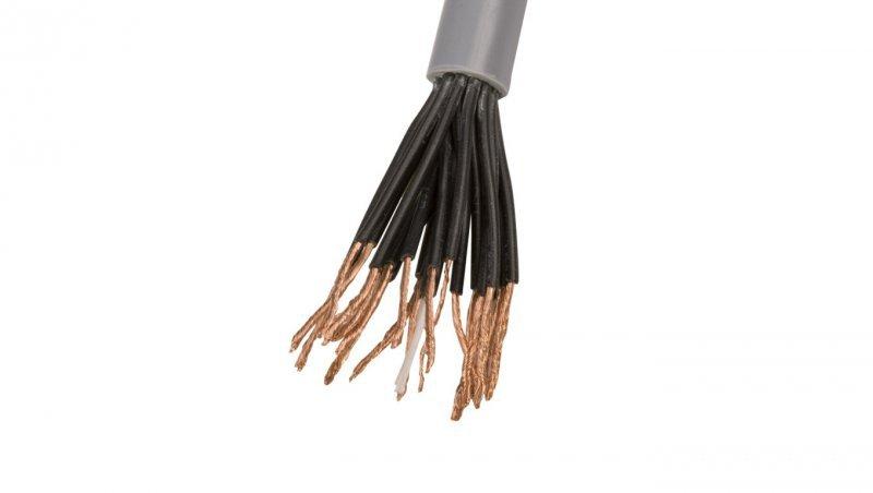 Przewód sterowniczy OLFLEX CLASSIC 110 21G0,75 1119121 /bębnowy/