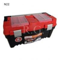 Werkzeugkoffer APTOP N22