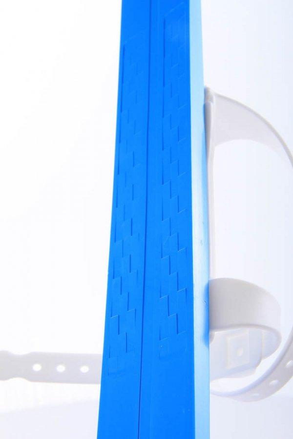 Kinderski Babyski Lernski 70cm blau