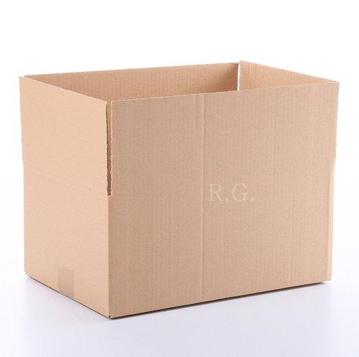 20x Faltkarton Karton 350x240x150 DHL Größe