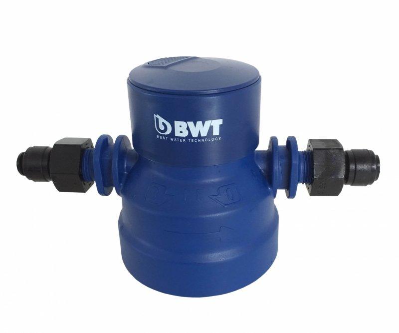 Głowica do filtra magnezowego BWT