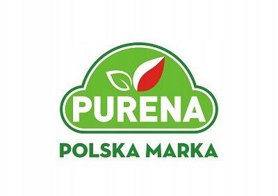 Pulpa(puree)z brzoskwini 100% b/c  1kg