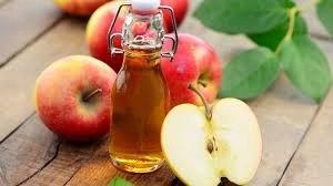 Sok jabłkowy 100% słodki na cydr zagęszczony 3kg
