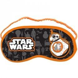 Schlafbrille Disney STAR WARS