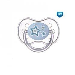 Newborn Baby 6-18 Schnuller