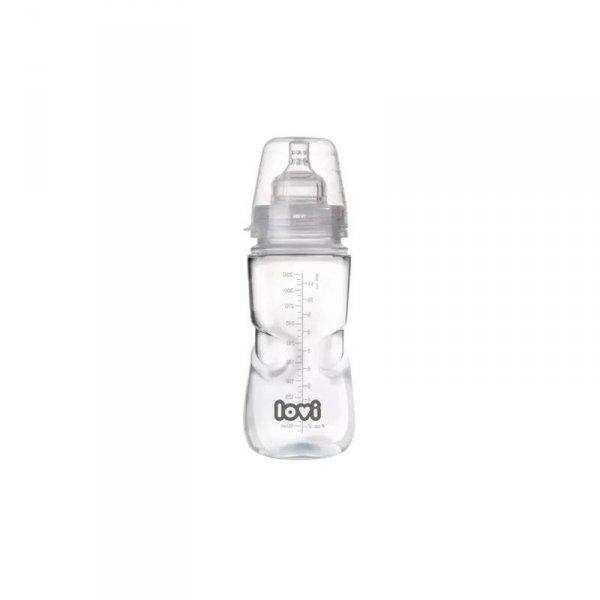 Flasche LOVI 330ml von CANPOL BABIES