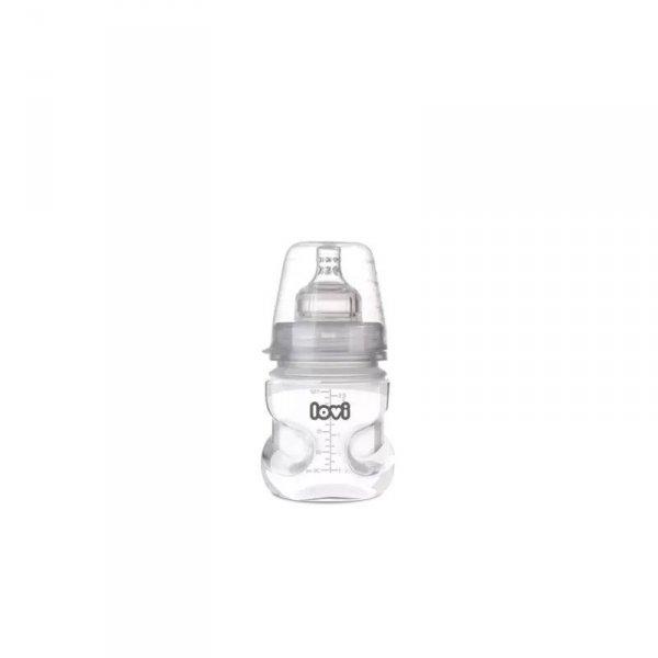 LOVI 150ml Flasche Babyflasche