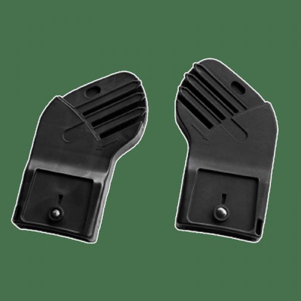 Adapter für Tragewanne X-RUN