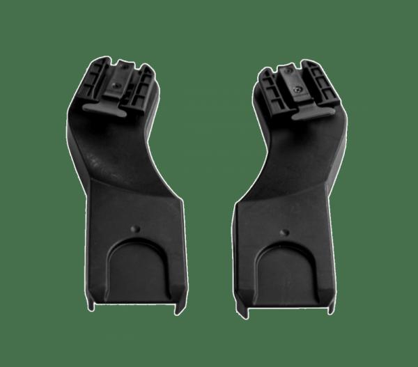 Adapter für Babyschale X-CAR - X-CITE