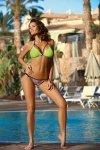 Kostium kąpielowy Amy Smile M-485 (2)