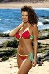 Kostium kąpielowy Brooke Red Carpet M-462 (1)