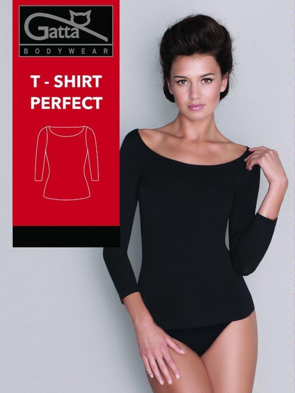 Koszulka T-SHIRT PERFECT