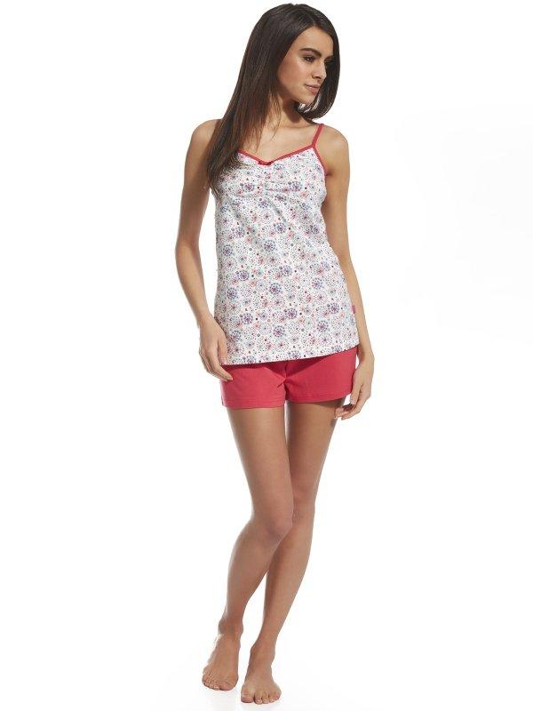 Piżama 660/109 SUMMER 3